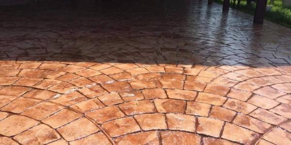 sakarya baskı beton