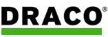 draco sakarya
