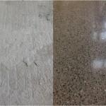 sakarya parlak beton