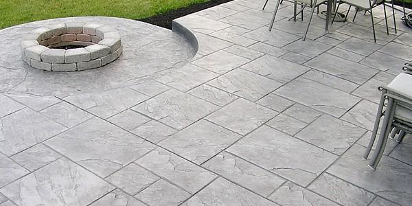 sakarya-dekoratif-beton