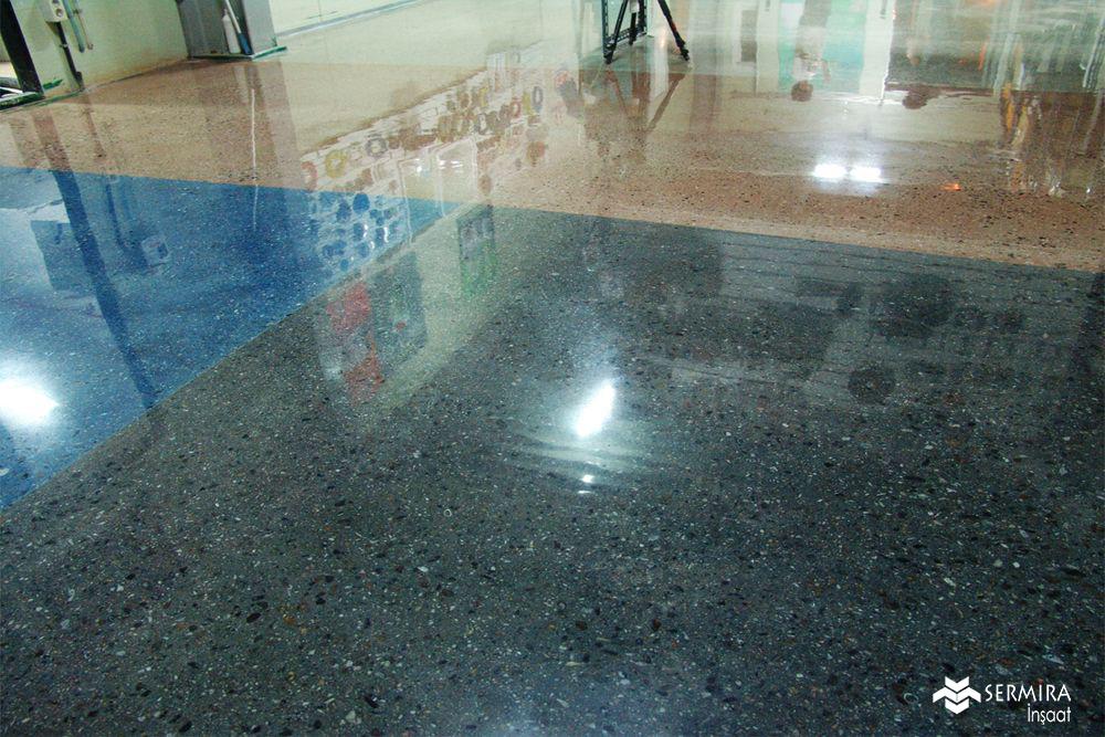beton-zemin-parlatma7